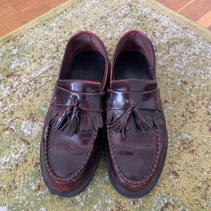 Doc Martens Adrian Arcadia Loafer